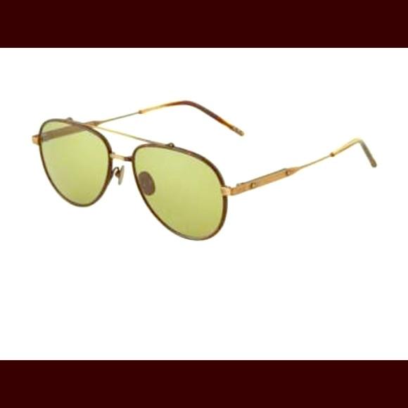 396dae8d1850f Authentic Bottega Veneta Sunglasses